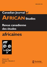 rcas20.v050.i02.cover